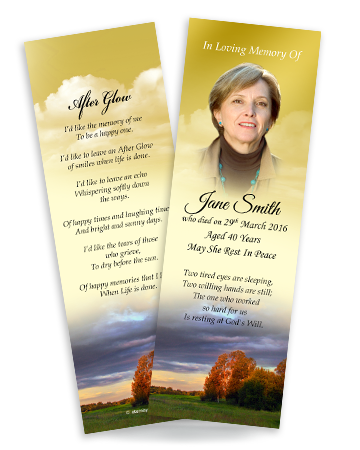 Bookmark In-Memoriam
